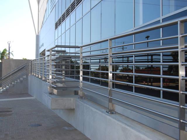 Balustrade-1-resized
