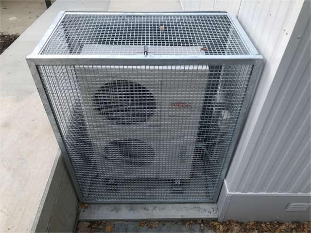 condenser-cage-11s