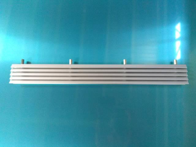 dgco-door-grille-louvres