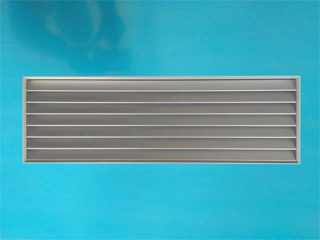 door-grille-extruded-bars