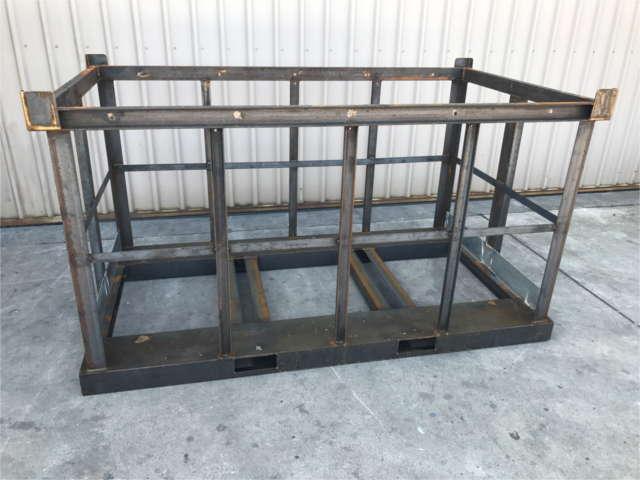 fabrication-33s