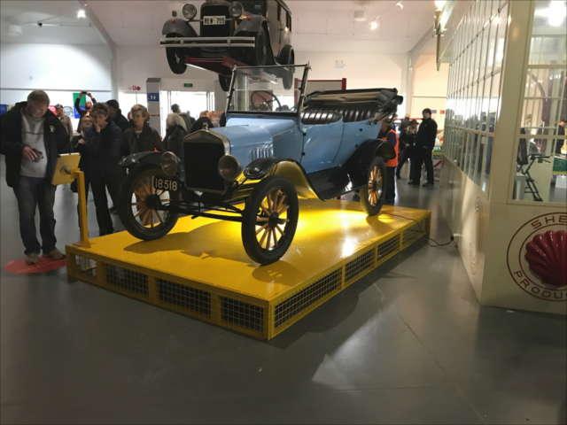 fabrication-35s