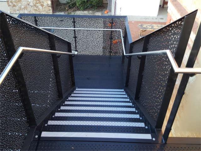 handrail-1s