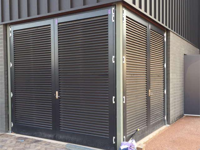louvre-doors-3s