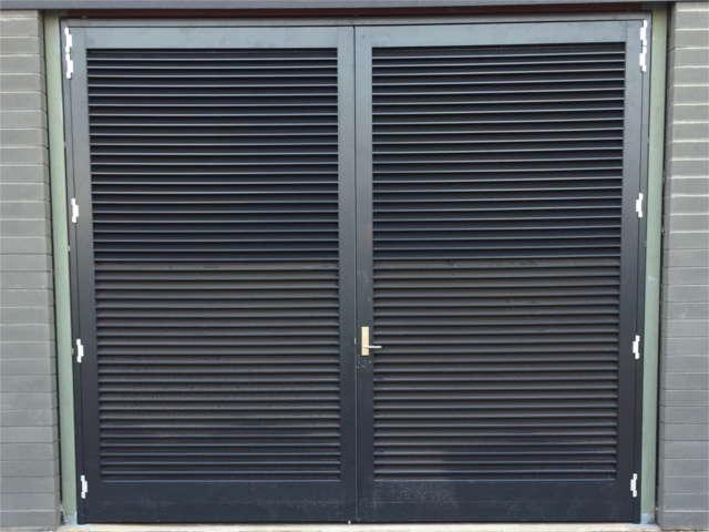 louvre-doors-4s