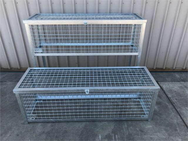 rpz-cages-3s