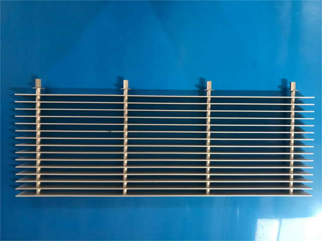 stainless-steel-louvres-1s-1