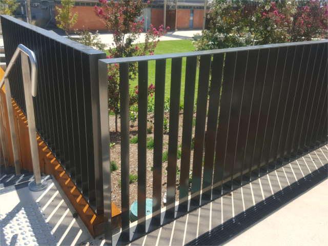 steel-balustrade-7s