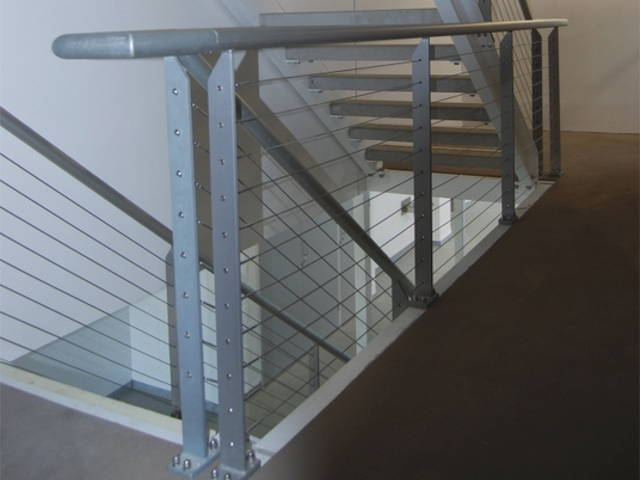 wire-balustrade-3s